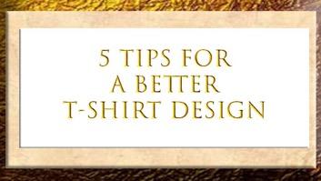 5 Tips Header
