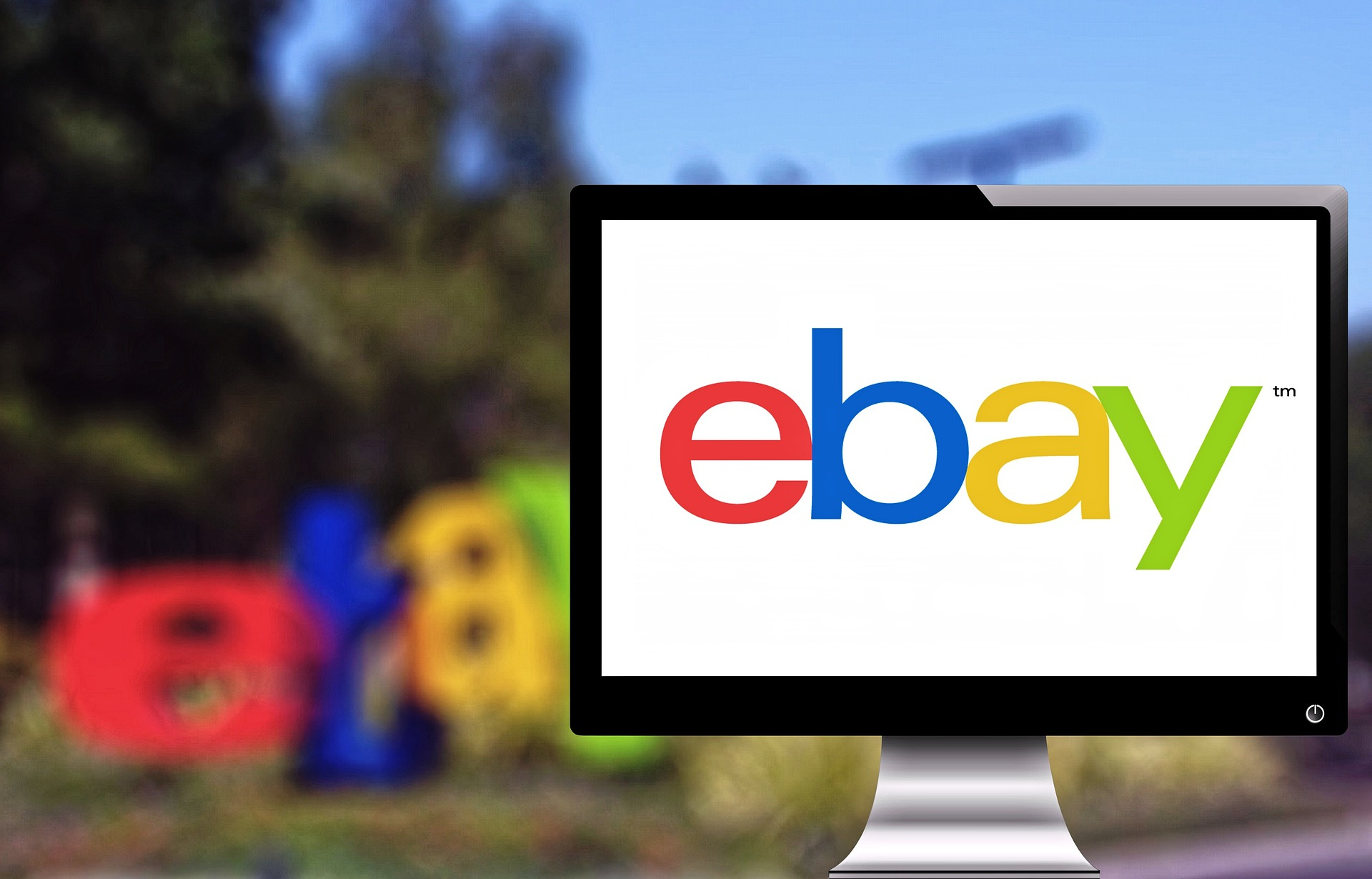 how to sell t-shirts on ebay